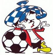 Logo settore giovanile ASD Gabicce Gradara calcio