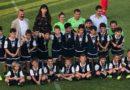 """Patron Marsili: """"Grande partecipazione ed entusiasmo per i nostri Tornei e la prossima stagione"""""""