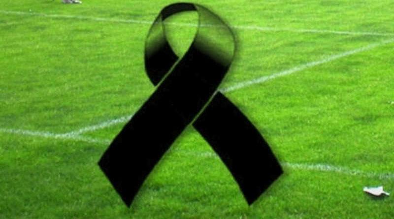 In segno di lutto per la tragedia di Corinaldo rinviate le partite di tutti i campionati