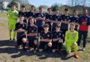 Gli Allievi espugnano il campo del Vismara; sconfitte per Juniores e Giovanissimi