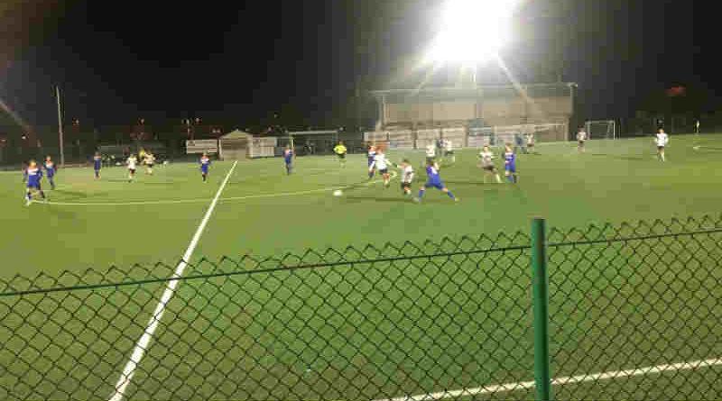 Coppa Italia: al Gabicce Gradara il primo round della semifinale: 4-3 al Biagio Nazzaro