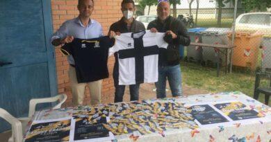 Il Summer Camp del Parma Calcio per i giovani dai 6 ai 16 anni: aperte le iscrizioni