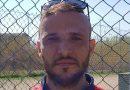 Il responsabile del settore giovanile Alessandro Magi: 'Così cresciamo i nostri giovani'